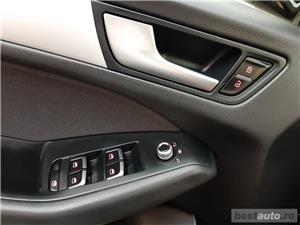 Audi Q5 - imagine 19