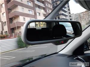 Audi Q5 - imagine 20