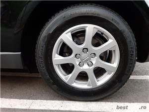Audi Q5 - imagine 12