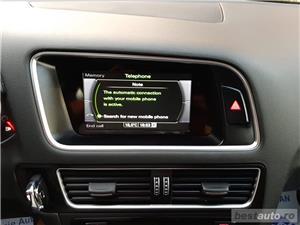 Audi Q5 - imagine 16