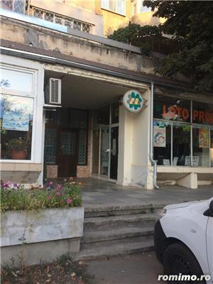 Vand Spatiu comercial zona Spitalului,Tulcea -Ideal  pentru investitie  - imagine 2