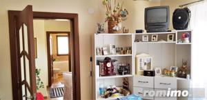 1 2 Duplex, 4 camere, garaj, zona Lidl - imagine 10