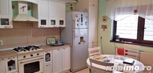 1 2 Duplex, 4 camere, garaj, zona Lidl - imagine 4