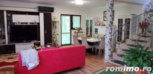 1 2 Duplex, 4 camere, garaj, zona Lidl - imagine 3