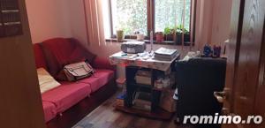Casa 4 camere, 413 mp teren, Alba-Micesti - imagine 8