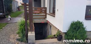 Casa 4 camere, 413 mp teren, Alba-Micesti - imagine 4