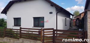Casa 4 camere, 413 mp teren, Alba-Micesti - imagine 3