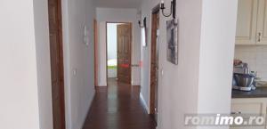 Casa 4 camere, 413 mp teren, Alba-Micesti - imagine 10