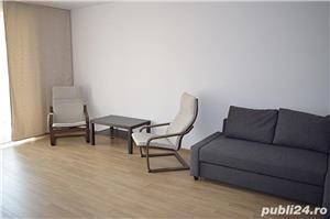 Apartament cu 2 camere, 0722244301. - imagine 2