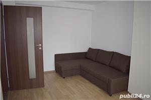 Apartament cu 2 camere, 0722244301. - imagine 5