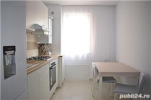 Apartament cu 2 camere, 0722244301. - imagine 6