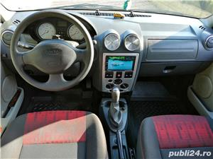 Dacia Logan GPL 1.4i Stare buna - imagine 5