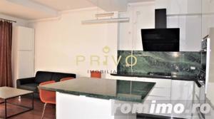 Apartament, 2 camere, 46 mp, lux, garaj, in Luminia - imagine 2