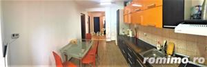 Apartament, 2 camere, modern, 56 mp, pe Eugen Ionesco - imagine 1