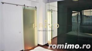 Apartament, 2 camere, 46 mp, lux, garaj, in Luminia - imagine 5