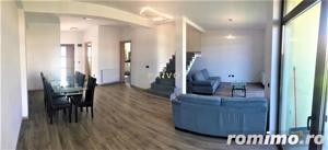 Casa, 5 camere, 160 mp, curte 200 mp, zona str. C. Brancusi - imagine 3