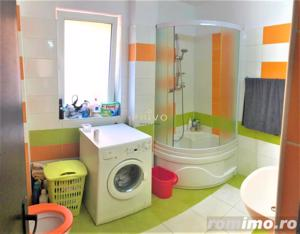 Apartament, 2 camere, modern, 56 mp, pe Eugen Ionesco - imagine 5