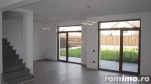 Casa, 5 camere, 160 mp, curte 200 mp, zona str. C. Brancusi - imagine 11