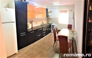 Apartament, 2 camere, modern, 56 mp, pe Eugen Ionesco - imagine 2