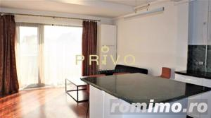 Apartament, 2 camere, 46 mp, lux, garaj, in Luminia - imagine 6