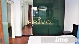 Apartament, 2 camere, 46 mp, lux, garaj, in Luminia - imagine 4