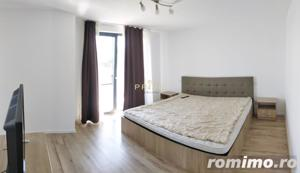 Casa, 4 camere, 110 mp, 2 parcari, curte 140 mp, zona str. Eugen Ionesco - imagine 7