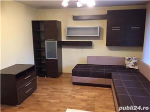 PF inchiriez apartament 2 camere, 2 balcoane si parcare, str.Eroilor - imagine 4