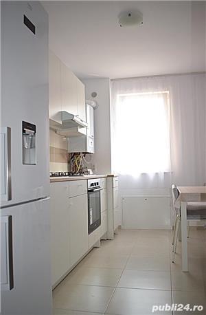 Apartament cu 2 camere, 0722244301. - imagine 4