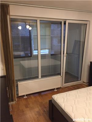 PF inchiriez apartament 2 camere, 2 balcoane si parcare, str.Eroilor - imagine 15