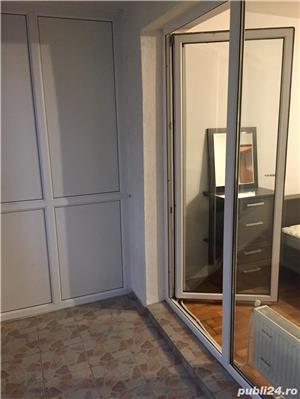 PF inchiriez apartament 2 camere, 2 balcoane si parcare, str.Eroilor - imagine 17
