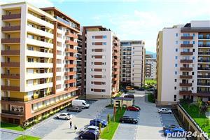 Apartament cu 2 camere, 0722244301. - imagine 1