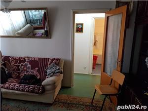 Drumul Taberei, Valea Argesului, apartament 2 camere - imagine 7