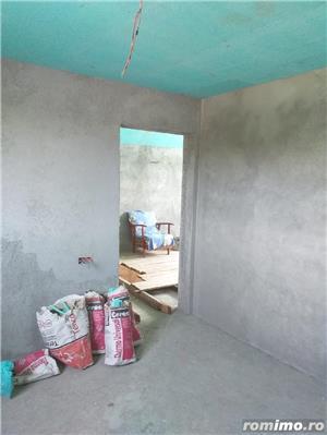 Casa noua P+1+pod - imagine 5