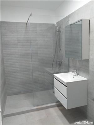 Apartament de 2 camere, finisaje premium incluse,65 mp utili, Cora Pantelimon - imagine 8