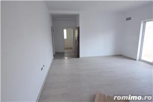 OP887 Aradului-Decathlon,Apartamente 2 Camere,2 Locuri de Parcare - imagine 7
