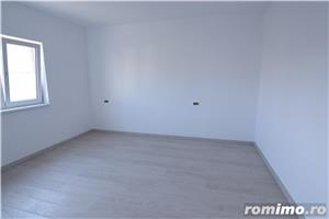 OP887 Aradului-Decathlon,Apartamente 2 Camere,2 Locuri de Parcare - imagine 6