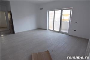 OP887 Aradului-Decathlon,Apartamente 2 Camere,2 Locuri de Parcare - imagine 10