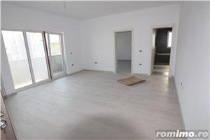OP887 Aradului-Decathlon,Apartamente 2 Camere,2 Locuri de Parcare - imagine 12