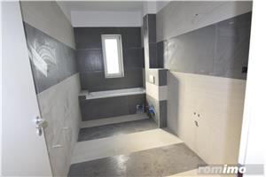 OP887 Aradului-Decathlon,Apartamente 2 Camere,2 Locuri de Parcare - imagine 9