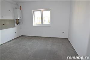 OP887 Aradului-Decathlon,Apartamente 2 Camere,2 Locuri de Parcare - imagine 2