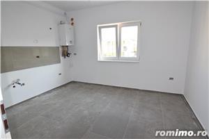 OP887 Aradului-Decathlon,Apartamente 2 Camere,2 Locuri de Parcare - imagine 8