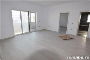 OP887 Aradului-Decathlon,Apartamente 2 Camere,2 Locuri de Parcare - imagine 13