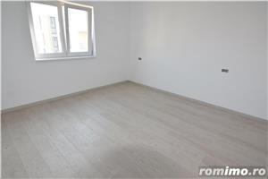 OP887 Aradului-Decathlon,Apartamente 2 Camere,2 Locuri de Parcare - imagine 5