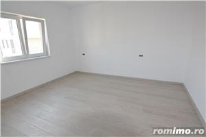OP887 Aradului-Decathlon,Apartamente 2 Camere,2 Locuri de Parcare - imagine 4
