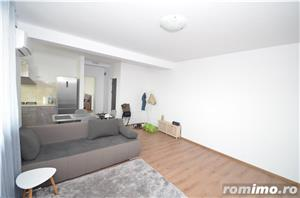 Penthouse mobilat si utilat - imagine 5
