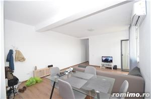 Penthouse mobilat si utilat - imagine 8