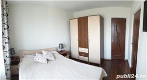 Ofer spre inchiriere apartament 2 camere - imagine 3