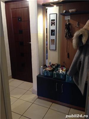 Apartament 1 camera, zona Stadion - imagine 11