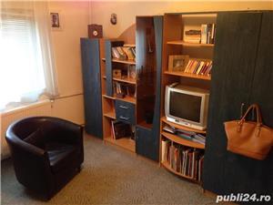 Apartament 1 camera, zona Stadion - imagine 6