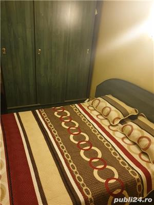 Regim hotelier apartament cu două camere  - imagine 8